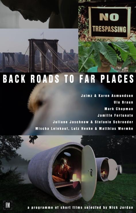 backroads-poster