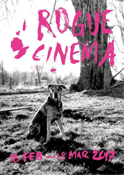 rogue-cinema-artists-film-fest-2017-web
