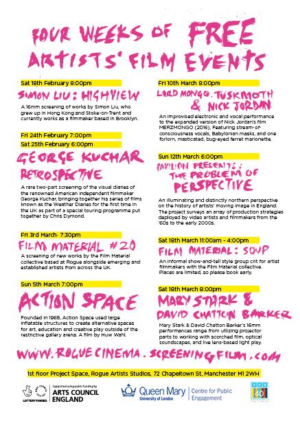rogue-cinema-artists-film-fest-2017-web2