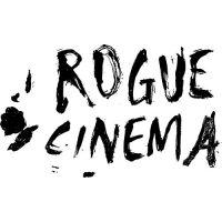 rogue-cinema-logo-sq-200x200